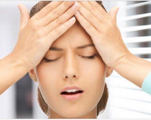 Headache Treatment North york