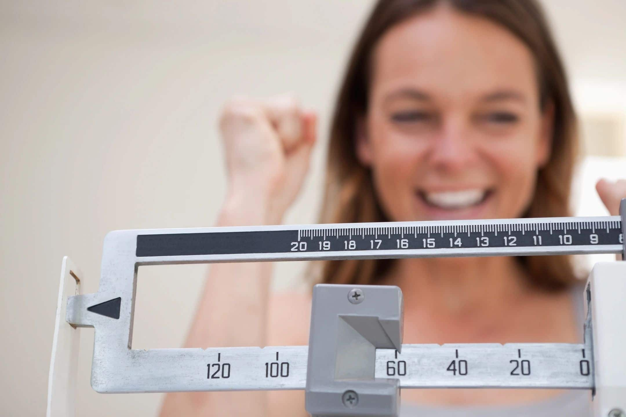 Lose weight Weight loss how Toronto Dr Farnoush Naturopath
