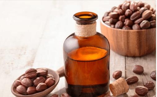 Jojoba oil natural tips for healthy skin