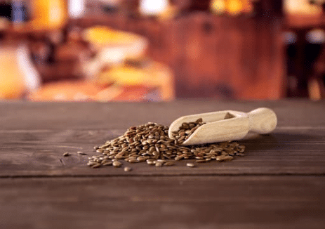 Herbal Supplements for Menopausal hot flashes