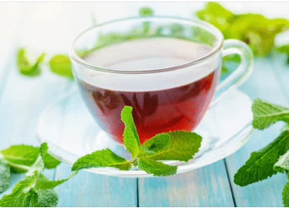 Black tea | health benefits of tea | health-promoting advantages of tea